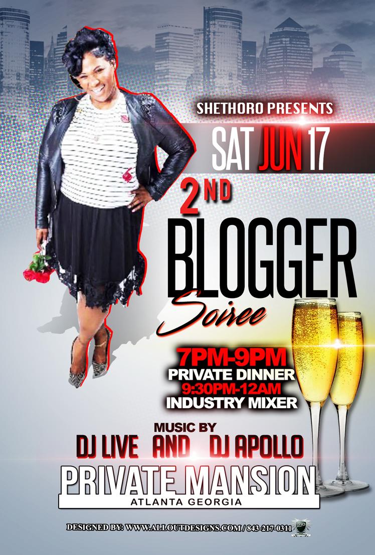 apollo-blogger-