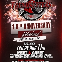 trendsetters-front-